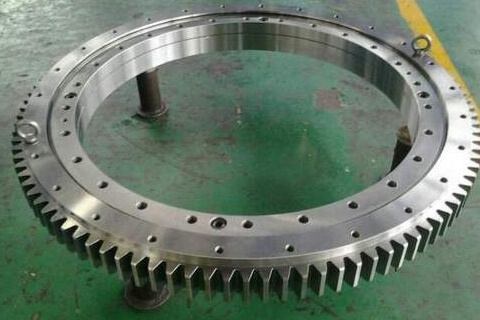 L type welding positioner for sale