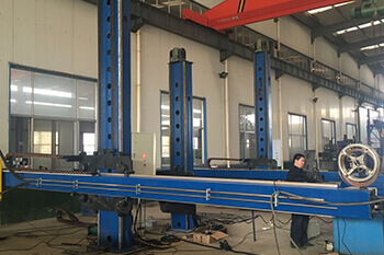 welding manipulator price