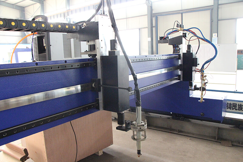 cnc plasma cutter plasma cutting torch